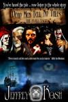 Dead Men Tell No Tales - The Full Tale - Jeffrey Kosh, Natalie G. Owens