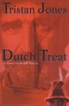 Dutch Treat - Tristan Jones