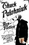 Non-Fiction - Chuck Palahniuk