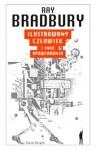 Ilustrowany człowiek i inne opowiadania - Ray Bradbury