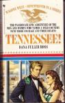 Tennessee! - Dana Fuller Ross