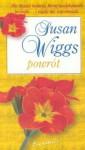 Powrót - Susan Wiggs