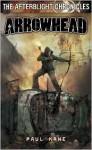 Arrowhead - Paul Kane