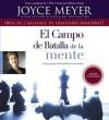 The Battlefield of the Mind: Winning the Battle in Your... (Audio) - Joyce Meyer, Pat Lentz