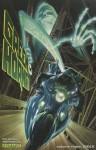 Green Hornet, Vol. 3: Idols - Jonathan Lau