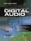 Introduction to Digital Audio - John Watkinson
