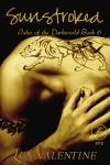Sunstroked - Lex Valentine