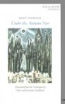 Under the Autumn Star - Knut Hamsun, Oliver Stallybrass, Gunnvor Stallybrass