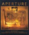 Aperture 146: On Location III - Lynn Davis, Raghu Rai, Richard Misrach