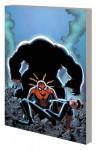 Essential Amazing Spider-Man, Vol. 10 - J.M. DeMatteis, Dennis O'Neil, Michael L. Fleisher, Bill Mantlo, John Romita Sr., Luke McDonnell, Bob McLeod, Alan Kupperberg
