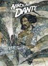 Nikolai Dante: Tsar Wars, Vol. 2 - Robbie Morrison, Steve Yeowell, John Burns