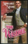 The Wastrel - Margaret Moore