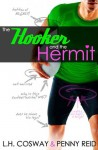 The Hooker and the Hermit - Penny Reid, Luci Cosway