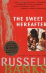 The Sweet Hereafter - Russell Banks