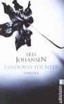 Pandoras Tochter (Taschenbuch) - Iris Johansen, Ursula Walther