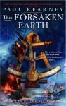 This Forsaken Earth - Paul Kearney