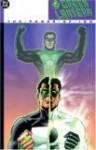 Green Lantern, Vol. 2: The Power of Ion - Judd Winick, Dale Eaglesham, Eric Battle, Brandon Badeaux, Jamal Igle, Pat Quinn