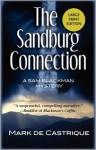 The Sandburg Connection - Mark de Castrique