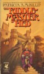 The Riddle-Master of Hed - Patricia A. McKillip, Patricia A. McPhillip