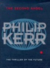 The Second Angel - Philip Kerr