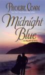 Midnight Blue - Phoebe Conn