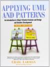 Design Patterns - Erich Gamma, Craig Larman