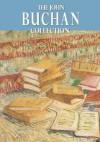 The John Buchan Collection - John Buchan