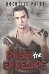 Push the Envelope - Rochelle Paige