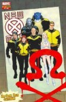 New X Men 20: ¡La gran saga continúa! - Grant Morrison, Frank Quitely, Tim Townsend, Avalon Studios, Chris Chuckry