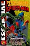 Essential Peter Parker, the Spectacular Spider-Man, Vol. 2 - Bill Mantlo, Tom DeFalco, Roger Stern, Marv Wolfman, Tony Isabella, Ralph Macchio, David Anthony Kraft, Jim Mooney