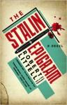 The Stalin Epigram: A Novel - Robert Littell