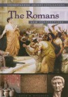 The Romans: New Perspectives - Kevin McGeough, John Weeks