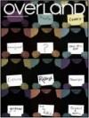 Overland Issue 204 - Jeff Sparrow, Anthony Panegyres, Jane Gleeson-White, Jacinda Woodhead, Charlotte Wood