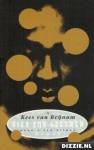 Hier zijn leeuwen: roman - Kees van Beijnum
