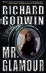 Mr. Glamour - Richard Godwin
