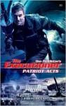 Patriot Acts - Douglas P. Wojtowicz, Don Pendleton