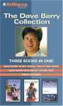 The Dave Barry Collection - Dave Barry, Dick Hill