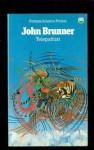The Whole Man - John Brunner