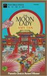 The Moon Lady (Audio) - Amy Tan, Gretchen Schields