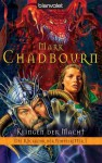 Klingen der Macht (Die Rückkehr der Tempelritter, #1) - Mark Chadbourn