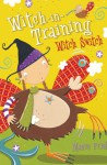 Witch Switch - Maeve Friel, Nathan Reed