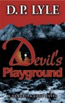 Devil's Playground - Douglas P. Lyle