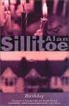 Birthday - Alan Sillitoe