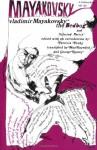 The Bedbug and Selected Poetry - Vladimir Mayakovsky, Patricia Blake, Max Hayward