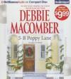5-B Poppy Lane - Debbie Macomber, Sandra Burr