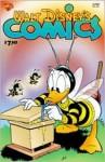 Walt Disney's Comics And Stories #681 (Walt Disney's Comics and Stories (Graphic Novels)) - Carl Barks, Floyd Gottfredson, Merrill De Maris