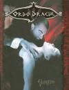 Ordo Dracul (Vampire: The Requiem) - Will Hindmarch, Matt McFarland, Christopher Kobar