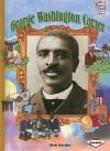 George Washington Carver - Matt Doeden, Tad Butler