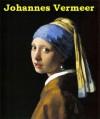 37 Color Paintings Of Johannes Vermeer - Dutch Baroque Painter (October 31, 1632 - December 15, 1675) - Jacek Michalak, Johannes Vermeer