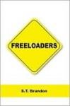 Freeloaders - S. Brandon, Nicholas Grabowsky